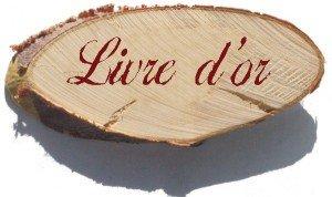 wooden-name-tag-logo