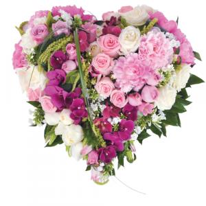 Coeur_fleurs_deuil_dans_les_tons_rose,_blanc_et_parme_9214_276-500